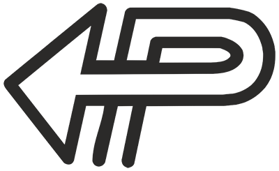 Panzeri Truck Service
